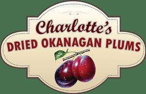 Deacoff Fruit Sales